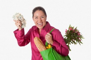 Финансы в домашнем хозяйстве