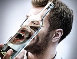 последствия алкоголизма