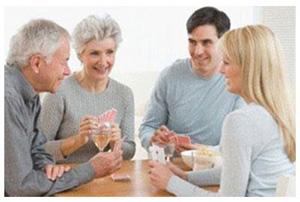 договор в семье