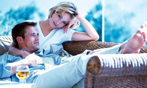 Психология семейных отношений тесты