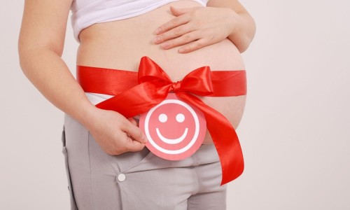 Как не нервничать во время беременности: чем вреден стресс, лучшие способы устранения нервозности