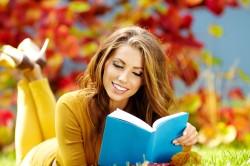 Чтение для повышения самооценки
