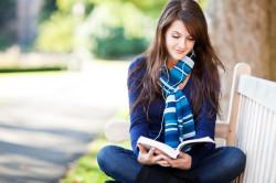 Польза чтения книг по психологии