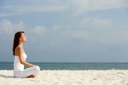 Духовное самосовершенствование