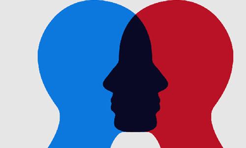 Эмпатия как способ понимания другого человека