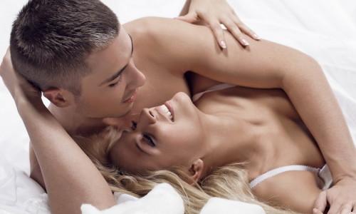 Интимные фото мужчин и женщин фото 487-473