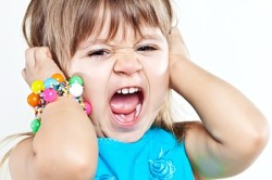 Воспитание ребенка 3 4 года психология советы