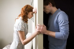 Умение идти на компромиссы - путь к идеальным отношениям