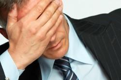 Кризис среднего возраста как причина измены мужа