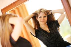 Психологическая самодостаточность- это адекватная самооценка и внутреннее достоинство