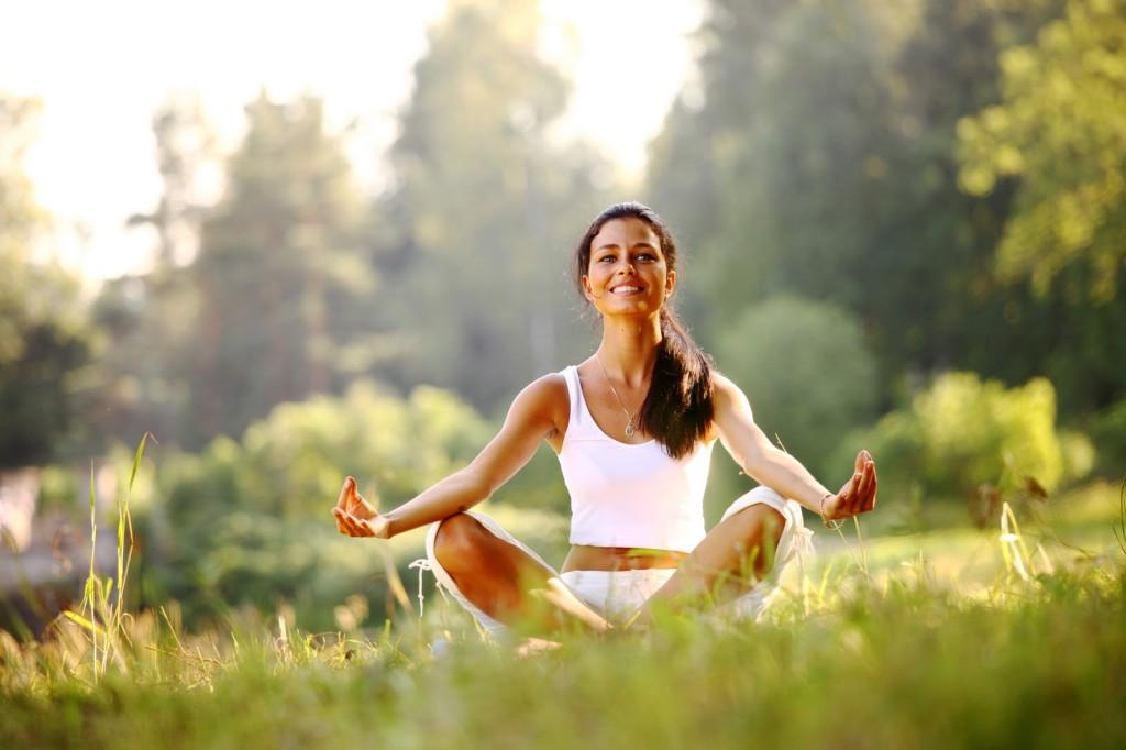 одним медитация на укрепление здоровья согревающие качества