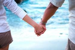 Налаживание отношений после психотерапии