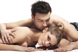 Потребность в любви - причина связи с женатым