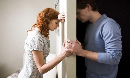 Важность прощения близкого человекаm