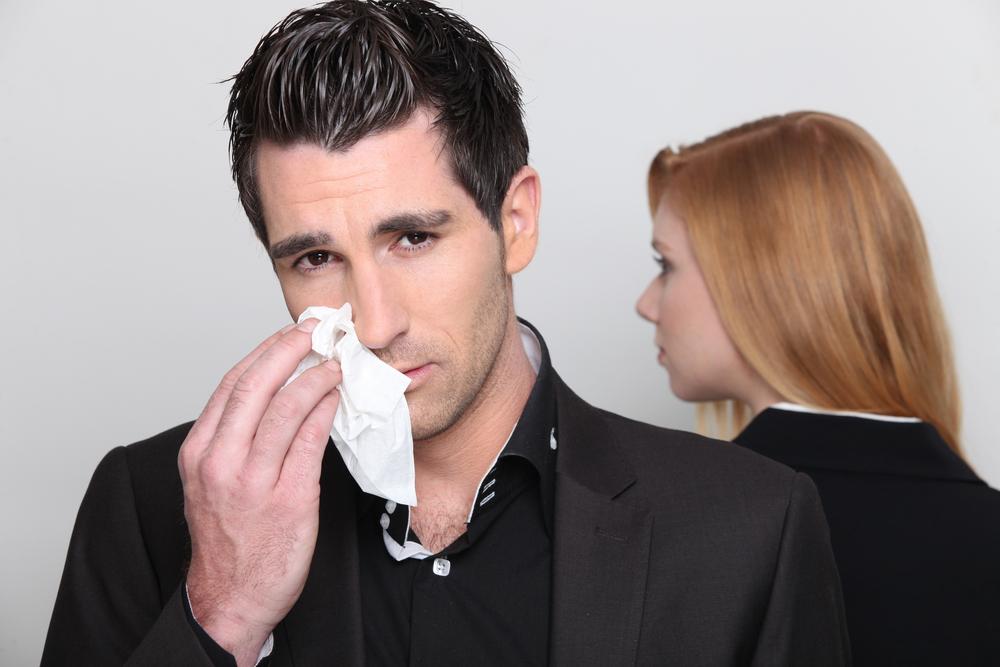 хочешь как восстановить отношения с женой на грани развода затем