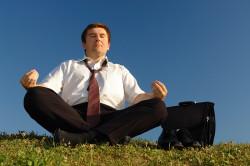 Польза дыхательной гимнастики при раздражительности