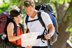 Совместные путешествия и общие переживания