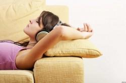 Расслабление после нанесенной обиды
