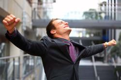 Измена как способ повышения самооценки