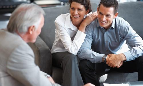 Польза семейной психотерапии