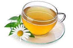 Сладкий чай для борьбы с негативом