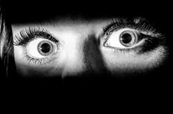 Страх перед серьезными отношениями