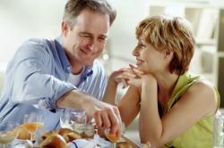 Внимание чужого мужчины к жене, приводящие к измене