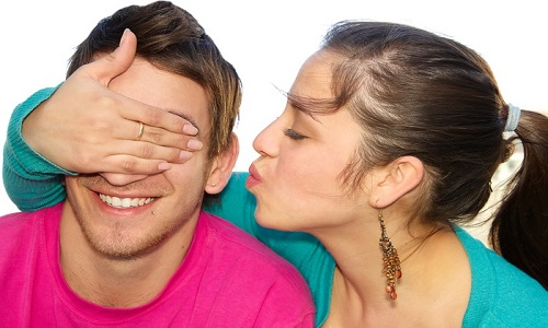 Необходимость взаимной любви