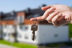 Совместное имущество - признак серьезных намерений