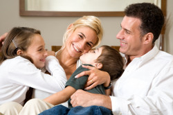 Правильное воспитание детей благодаря книгам по детской психологии