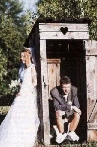 Супруги готовы подождать