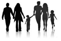 Семейный эксперт