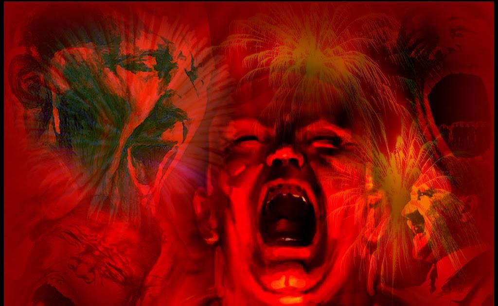 7 смертных грехов. Как противостоять им?