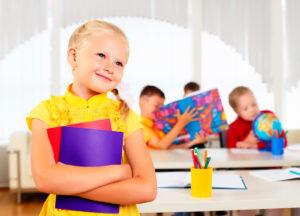 Мотивировать детей - это значит быть хорошим родителем!