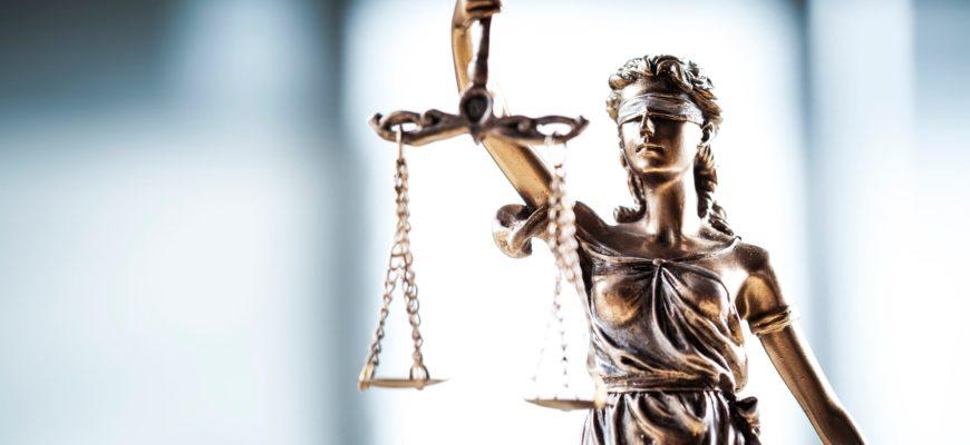 мораль и нравственность сходства и различия
