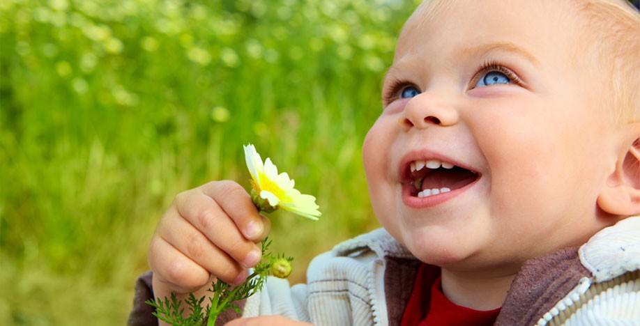30 мелочей, которые много значат для развития детей. Должен знать каждый родитель!